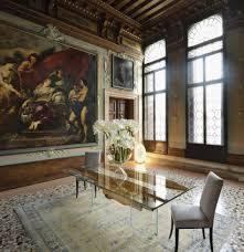 new trend furniture. VG New Trend - VENEZIA COLL. Furniture O