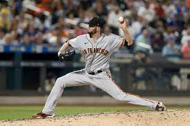 SF Giants News: Injury updates for Wood ...