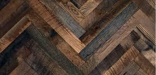 breathtaking vintage wood flooring oak herringbone reclaimed floor company canada costum mesa llc tile loft vinyl