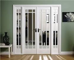 Special French Door Home Depot Ravishing Interior French Door Home ...