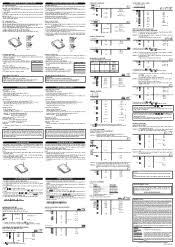 sharp el 1801v. el-1801v error on display - sharp el1801v portable 12 digit 2 color serial printing calculator el 1801v