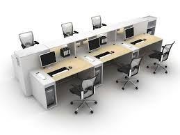 design modular office tables. Charming Modular Office Furniture Design Within Chair Modern High End Tables L