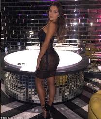 High class escorts in birmingham