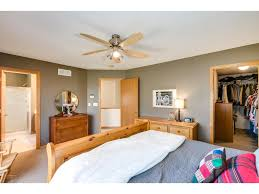 Oakridge Bedroom Furniture 26610 Oakridge Way Elko New Market Mn 55020 Mls 4802510