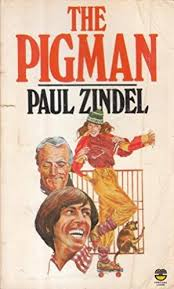 essay on the pigman by paul zindel order paper online essay on the pigman by paul zindel