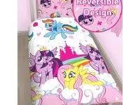 ... My Little Pony Floor Rug Bedroom Foodplacebadtrips Inspired Wall  Stickers Amazon And Awesome Bedrooms Decorating Ideas