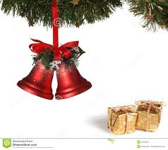 Christmas Decoration Christmas Decoration Royalty Free Stock Photos Image 3343008