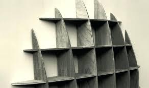 wall mountable cd racks wall mounted storage brilliant for glorious shelving wall mounted cd rack argos