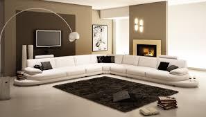 set up contemporary sofa sectionals — contemporary furniture