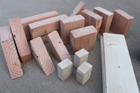 wood projects for kids. here wood projects for kids