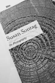 susan sontag quotes image quotes at relatably com quotes on photography by susan sontag a must for every serious photographer