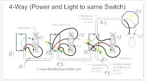 4 way switch menards wiring diagrams schematics 4 way dimmer switch wiring diagram 4 gang dimmer switch chrome 4 gang dimmer switch way diagram at 4 way dimmer switch single pole dimmer switch wiring diagram new wiring a single pole switch