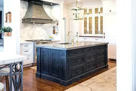 marvelous zinc countertop countertop zinc countertops los angeles