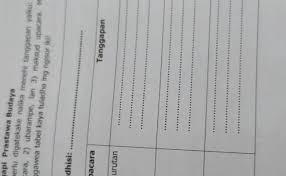 Panggelar bahasa sunda 2 untuk sma kelas xi shopee indonesia. 36 Kunci Jawaban Sastri Basa Jawa Kelas 11 Halaman 43 Gif Cute766