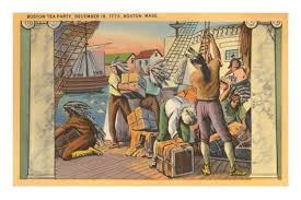 boston tea party essay example on sat essay participant account by george hewes the tea destroyed during the boston tea party was contained in three ships lying near each other at what was called at