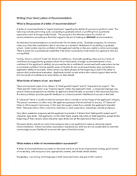 Letter To Graduate School Professor How To Write An Email To A