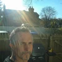"60+ ""Michael Pier"" profiles | LinkedIn"