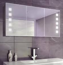 Cabinets The UK s Finest LED Bathroom Cabinets