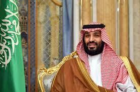 """محمد بن سلمان يطلق """"الاستراتيجية الوطنية للاستثمار"""".. ما أهدافها؟ - CNN  Arabic"""