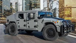 New Humvee Design Theres A New Humvee Coming And Were Jealous That We Cant