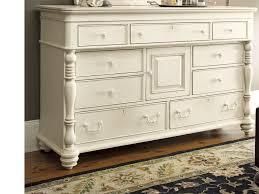 Paula Dean Bedroom Furniture Universal Furniture Paula Deen Home Door Dresser