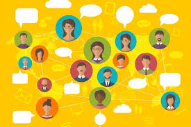 Pr Newswire Tips To Boost Media Outreach And Pr Newswire
