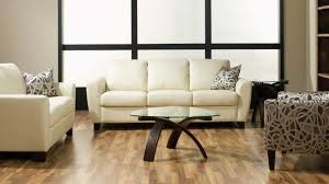 my home furniture. Fine Home My Home Style Way Intended Home Furniture