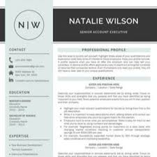 Writting A Modern Resume Professional Resume Writing Services Cv People Australia