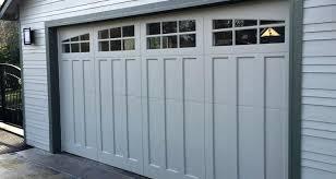 genie garage door opener mounting bracket exciting inspiration good