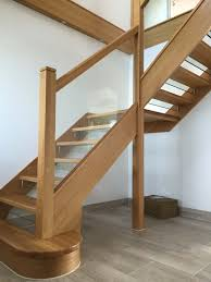 Stair Renovation Solutions Feature Steps And Under Stair Storage Jarrods Bespoke Staircases