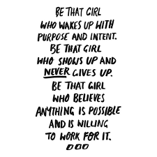 Blog Quotes To Live By Pinterest Quotes Inspirational Quotes Classy Quotes About Girls