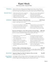 Stay At Home Mom Goes Back To Work Resume Sample For Reentering