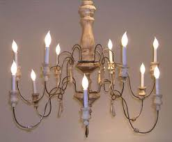 country french lilu interiors french wooden chandelier