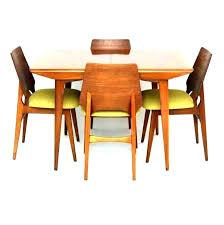 round folding dining table folding dining table and chairs fold up table and chairs large fold round folding dining