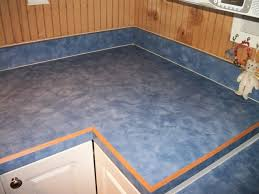 giani granite countertop transforma giani countertop paint reviews luxury how to clean granite countertops