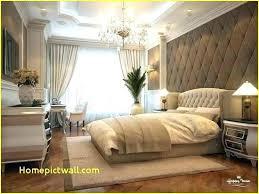 luxury master bedrooms celebrity bedroom pictures. Perfect Luxury Celebrity Bedroom Ideas Luxury Master Bedrooms Pictures Decor Modern  Picture Of Elegant Design Photography Interior D Throughout