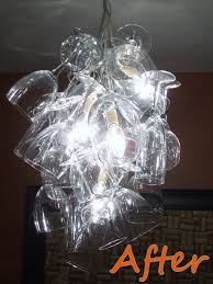 medium size of chandelier wiring kit homemade lamp shades ideas how to make your own light