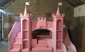 princess bedroom furniture. Princess Bed 24 Princess Bedroom Furniture