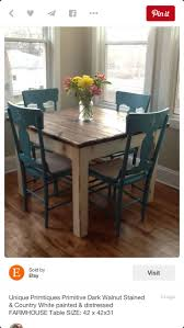 Kitchen Table Furniture 17 Best Ideas About Small Kitchen Table Sets On Pinterest Small