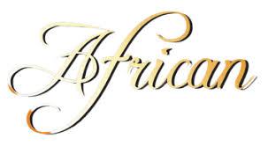 african hair braiding jacksonville fl