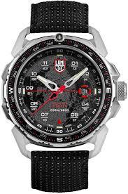 <b>Часы Luminox XL</b>.<b>1201</b> купить в интернет-магазине, цена и ...