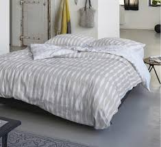 frangipani quilt covers | Graysonline & Printed Quilt Cover Set Macy - DOUBLE Adamdwight.com