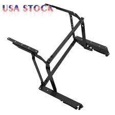 lift up top coffee table hardware fitting furniture gas hydraulic spring hinge