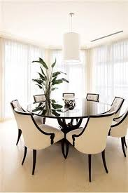 try a circular table for your dining space much nicer than throughout 60 inch round glass top inspirations 0