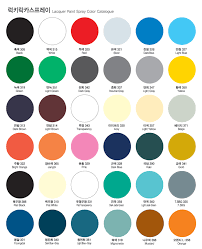 paint lacquer furniture. spray paint colorslacquer lacquer furniture