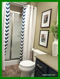 sexy shower curtain ideas. Interesting Curtain Bathroom Curtain Curtains With Seashells Unbelievable Seashell Set  Luxury Sexy Shower Ideas Picture Of Intended N