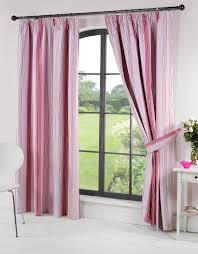 ready made curtains available to a wide range of red blue cream and brown curtains available from terrys fabrics