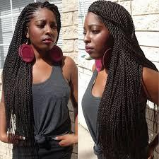 african hair braiding braids