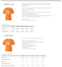 Pk4 Tee Shirt Shop Uniforms