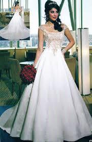 wedding gowns las vegas nv 34